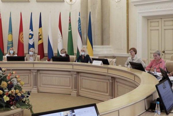 Страны-члены СНГ разрабатывают план по противодействию устойчивости к противомикробным препаратам