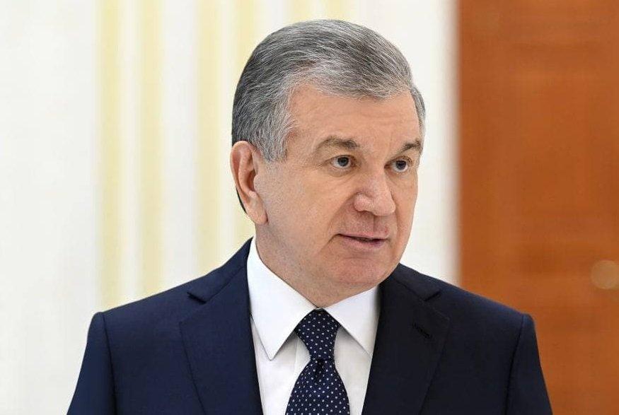 Власти Узбекистана улучшат водоснабжение Сурхандарьинской области