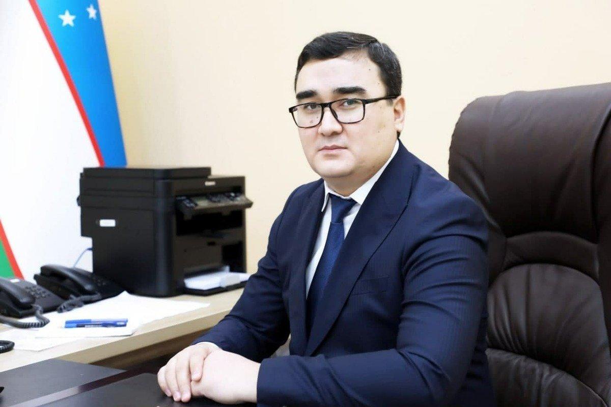 В Узбекистане начали работать ярмарки с низкими ценами на сельскохозяйственную продукцию