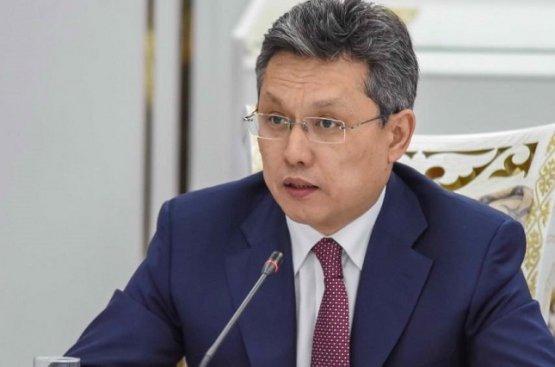 Под председательством Казахстана в Женеве пройдёт 12-ая Министерская конференция ВТО