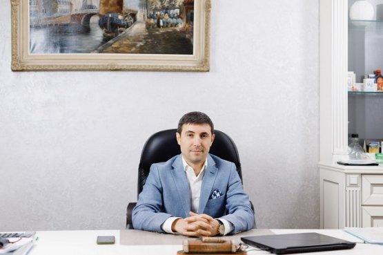 Гагаузия назвала Туркменистан одним из важных зарубежных партнёров региона