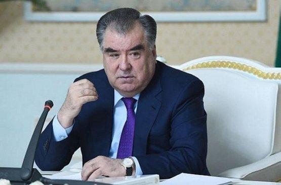 Страны ОДКБ решили укреплять таджикско-афганскую границу