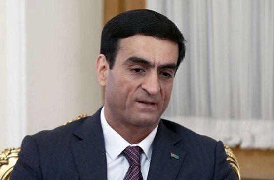 Официальный Ашхабад озвучил позицию по Афганистану