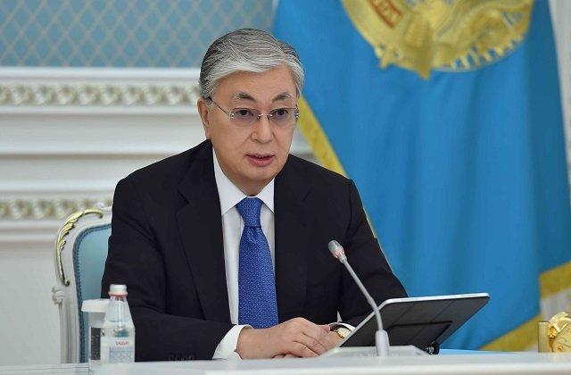 В Казахстане за несколько лет уровень «теневой» экономики снизился на 9%