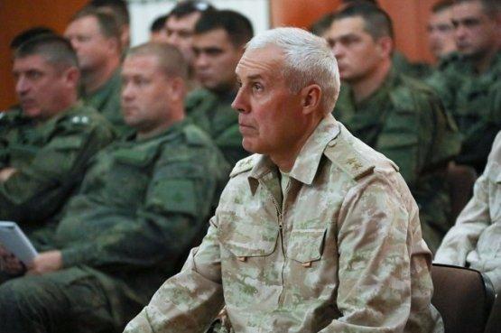 С 7 по 9 сентября в Киргизии пройдут военные учения офицеров ОДКБ из стран Центральной Азии