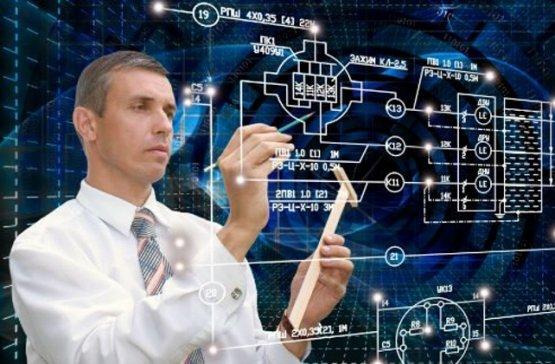 «Туркменстандартлары» узаконил порядок сертификации IT продуктов и прикладных программ