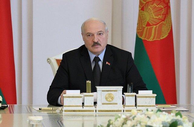 Лукашенко подписал указ о мерах по оказанию господдержки определённым категориям граждан