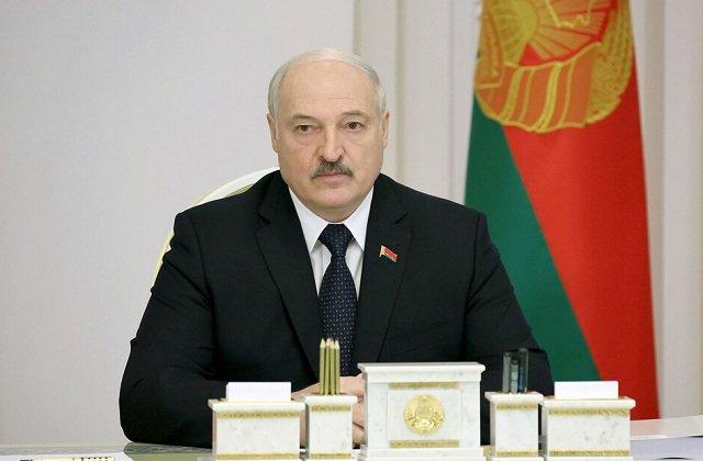В Белоруссии готовятся принять новый кодекс об образовании