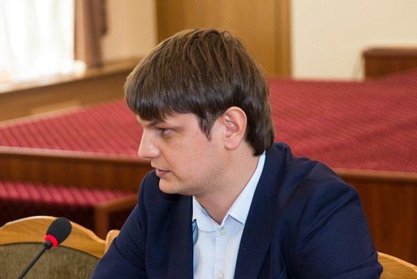 Вице-премьер Молдавии Спыну надеется получить «выгодную цену» на российский газ
