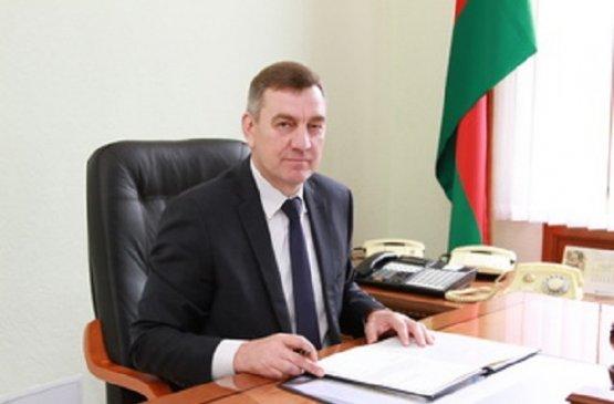 В столице Беларуси проведено мероприятие в связи с днём Независимости Туркменистана