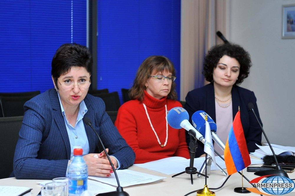 Всемирный банк предоставит Армении кредит вобъеме $50 млн