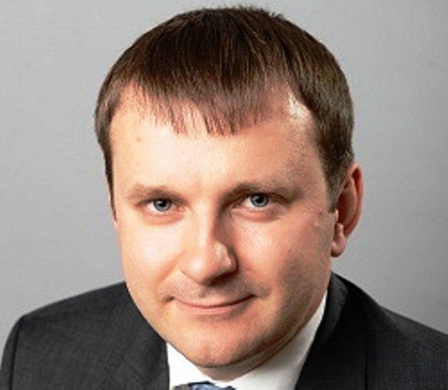 Импортёров вынудят инвестировать вэкономику Российской Федерации