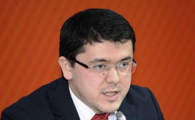 $58 млрд составит приблизительно внешний товарооборот Казахстана по результатам 2016г