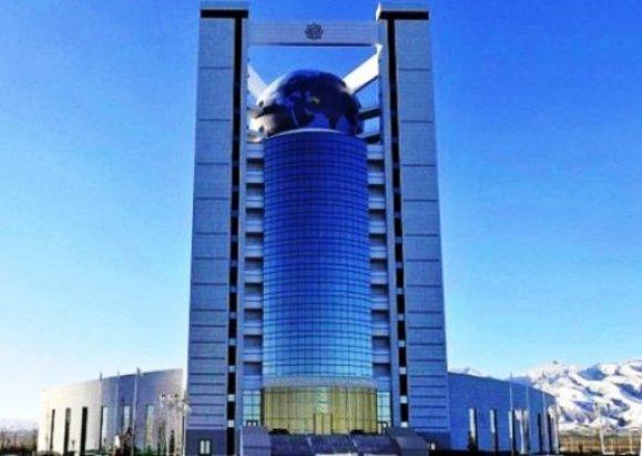 МИД Туркмении пояснил остановку поставок газа вИран долгами