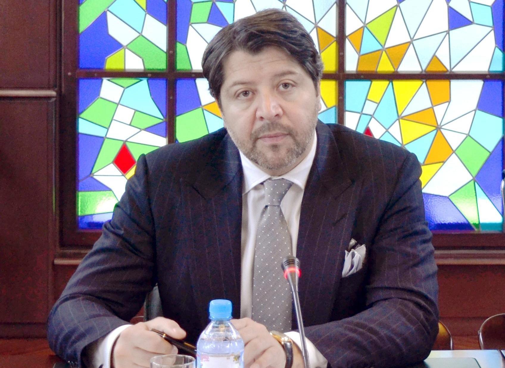 9-10января пройдёт 1-ый раунд политических консультаций Афганистана иУзбекистана