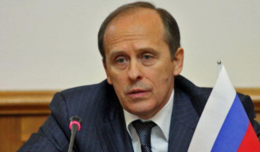 Руководитель ЦРУ говорил сдиректором ФСБ поповоду кибератак