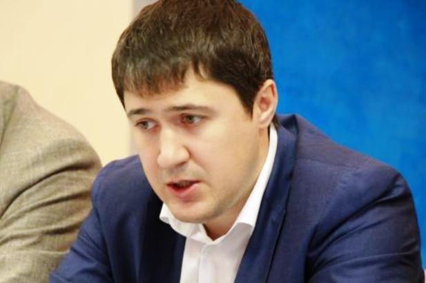 Республика Белоруссия сохранит тариф натранспортировку нефтепродуктов