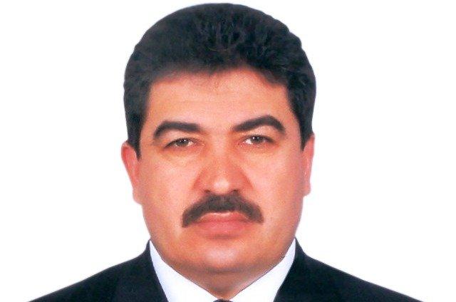 Узбекистан иТуркменистан планируют интенсифицировать сотрудничество