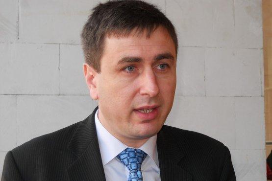 Эксперты предрекли Молдове год экономического процветания
