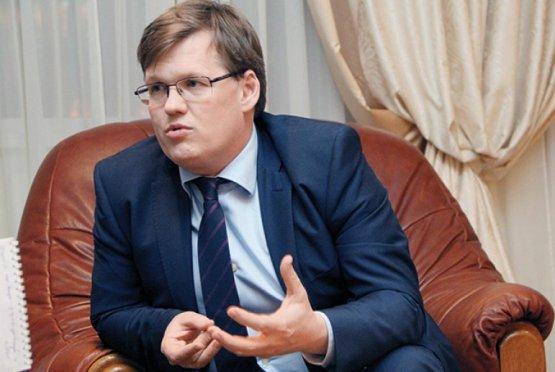 Украинский министр рассказал, как повысить гражданам пенсии