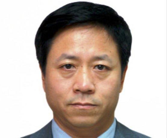 Китайский бизнес не будет завоевывать земли Казахстана