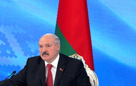 Беларусь готова вразы нарастить сотрудничество сУзбекистаном,— президент Александр Лукашенко
