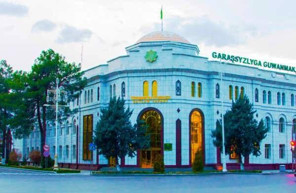 Народные избранники Парламентского Собрания примут участие внаблюдении завыборами Президента Туркменистана