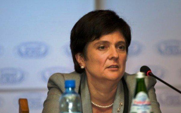 ЕБРР нацелен надолгосрочное сотрудничество сУзбекистаном