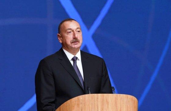 Президент Азербайджана поблагодарил Александра Лукашенко заэкстрадицию блогера Александра Лапшина