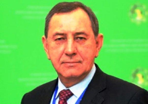 Наблюдатели Узбекистана смотрят завыборами впрезиденты Туркменистана