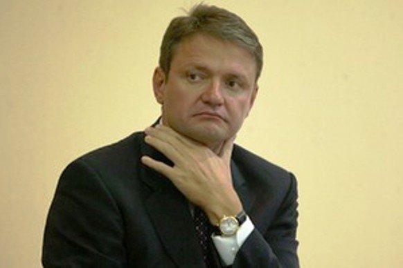Ткачев обукреплении рубля: не трагедия, однако удар поэкономике