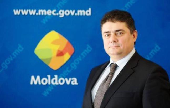 Румыния сможет принять участие вприватизации энергокомпаний Молдовы