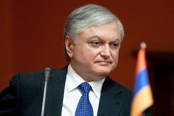 Лавров сказал о подготовке встречи президентов Российской Федерации иАрмении