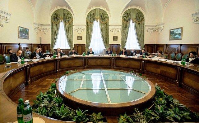 НБУ дебюрократизировал регистрацию изменений вкредитные договоры