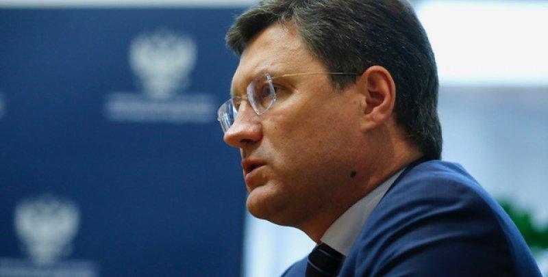 Новак: Российская Федерация иИран обсудили договоры на10 млрд. долларов