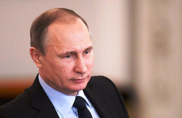 ВКремле раскрыли дату русского визита президента Узбекистана