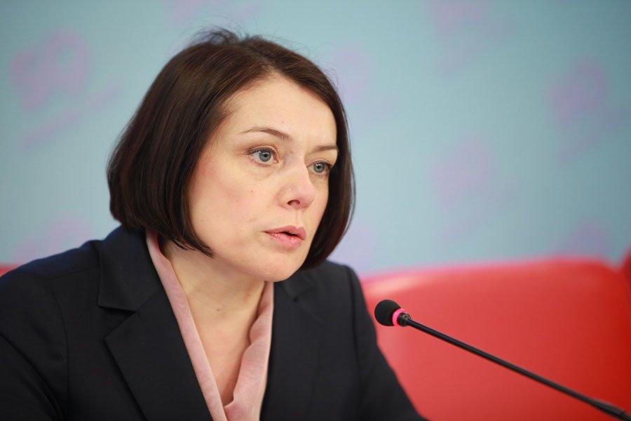 Министр образования Китая планирует посетить Украинское государство летом иобсудить расширение сотрудничества