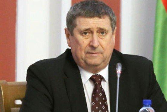Беларусь  доконца года поставит наэкспорт продовольствия на $6 млрд