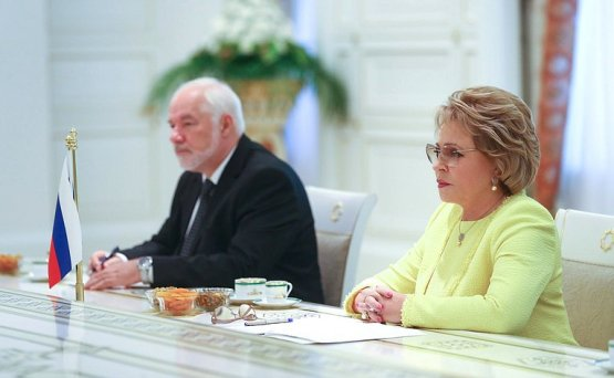 Назарбаев прибыл свизитом вТуркменистан