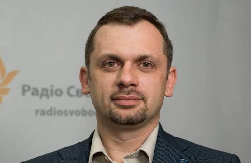 Украинский депутат пообещал Якутии посодействовать отделиться от РФ