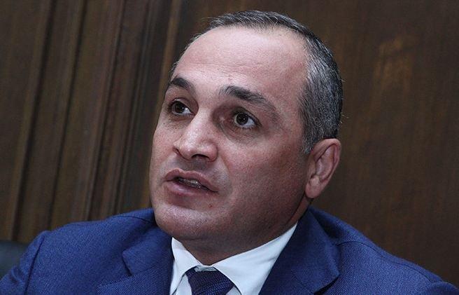 Алиев иСаргсян вЖеневе договорились активизировать переговоры поКарабаху