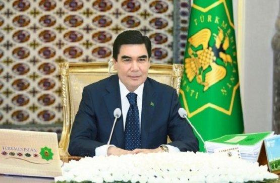 Граждане  Туркмении начнут платить загаз, воду иэлектричество