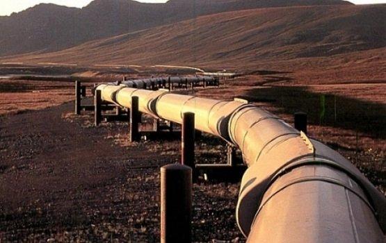 Начаты пробные поставки русской нефти вУзбекистан