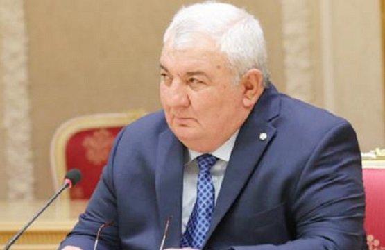 Лавров разъяснил главе МИД Армении процедуру отзыва полномочий генерального секретаря ОДКБ