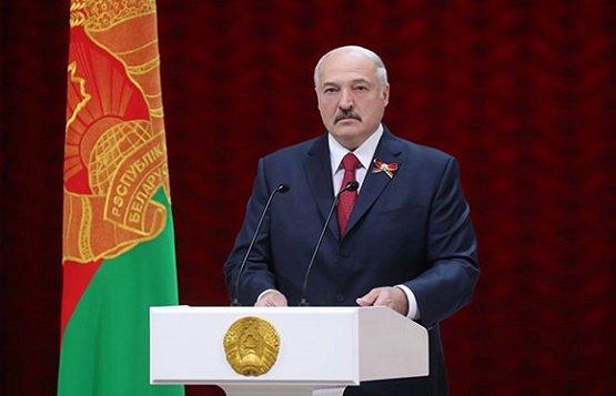 Александр Лукашенко заявил что в РФ прогнозируют сильное повышение спроса на мясные продукты